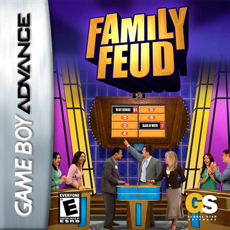 family feud game play online