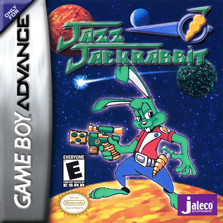 jazz game online