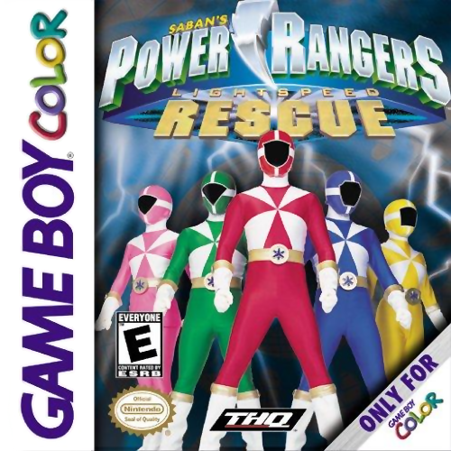 power rangers games to play now