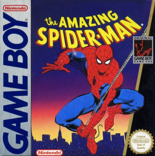 spiderman 4 games online free