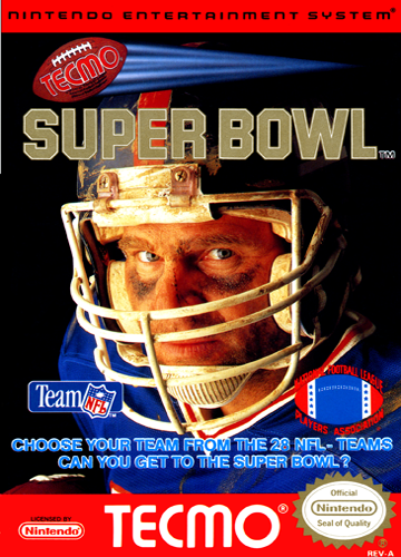 http://img1.game-oldies.com/sites/default/files/packshots/nintendo-nes/tecmo-super-bowl-usa.png