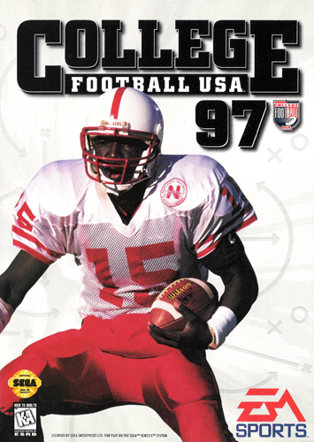 college-football-usa-97-usa.png