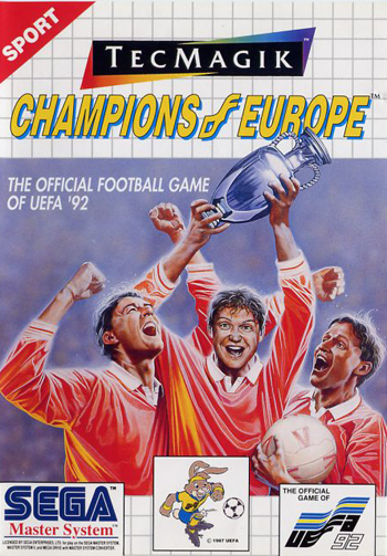 champions-of-europe-europe.png