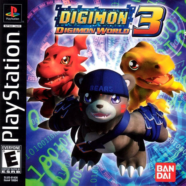 http://img1.game-oldies.com/sites/default/files/packshots/sony-playstation/digimon-world-3-usa.jpg