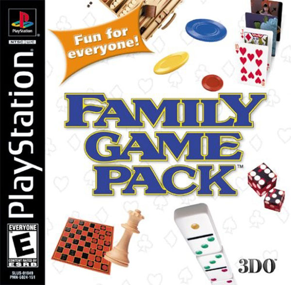 play family game pack sony playstation online play retro games online at game oldies. Black Bedroom Furniture Sets. Home Design Ideas