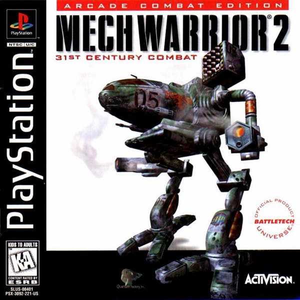 MWO: Forums - Mech5Mercs On Consoles?