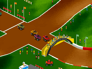 super-skidmarks-europe-j-cart.png