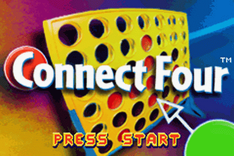 Three-in-One Pack - Connect Four + Perfection + Trouble ingame screenshot