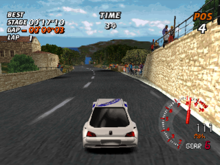 need-for-speed-v-rally-ntsc-u-slus-00590...k=vXkE3kgc