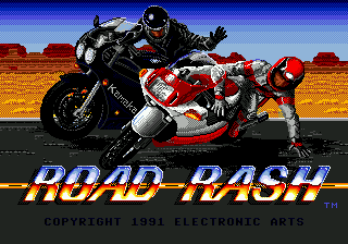 road-rash-usa-europe.png