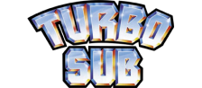 Turbo Sub logo