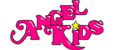Angel Kids logo