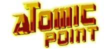 Atomic Point logo