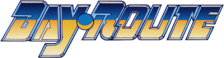 Bay Route logo