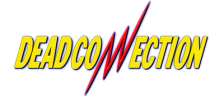 Dead Connection logo