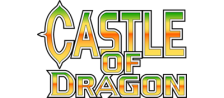 Castle of Dragon - Dragon Unit logo