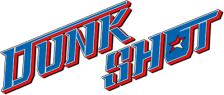 Dunk Shot logo
