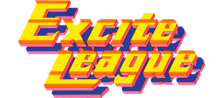 Excite League logo