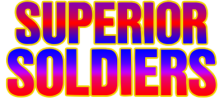 Superior Soldiers logo