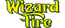 Wizard Fire logo