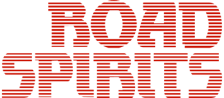 Road Spirits logo