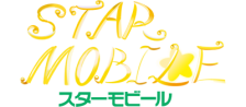 Star Mobile logo