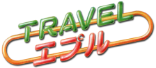Travel Epuru logo