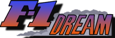 F-1 Dream logo
