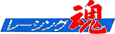 Racing Damashii logo