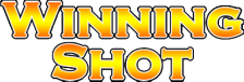 Winning Shot logo