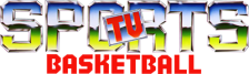 TV Sports Basketball logo