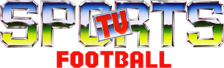 TV Sports Football logo