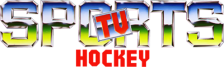 TV Sports Hockey logo