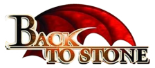 Back to Stone logo