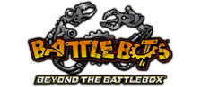 BattleBots - Beyond the BattleBox logo