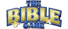 Bible Game, The logo
