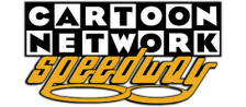 Cartoon Network Speedway logo