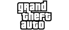 Grand Theft Auto Advance logo