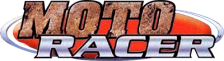 Motoracer Advance logo