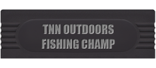 TNN Outdoors Fishing Champ logo