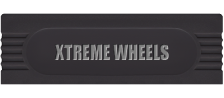 Xtreme Wheels logo