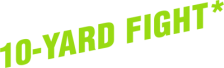 10-Yard Fight logo