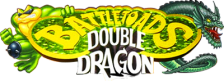 Battletoads-Double Dragon logo