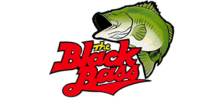Black Bass, The logo