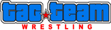 Tag Team Wrestling logo
