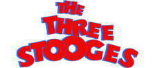 Three Stooges, The logo
