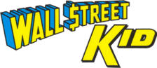 Wall Street Kid logo