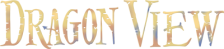 Dragon View logo