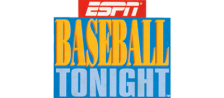 ESPN Baseball Tonight logo