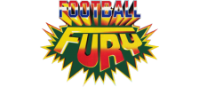 Football Fury logo